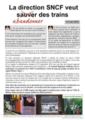 tract regional ans usagers 12 juin 2012