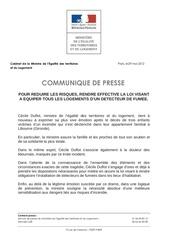 Fichier PDF 29 05 12 cp duflot