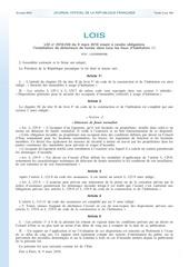 Fichier PDF loi morange