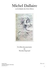 Fichier PDF md dossier artistique