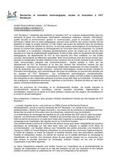 Fichier PDF rechiut2012
