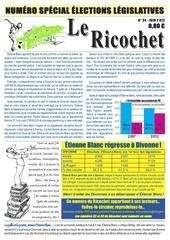 ricochet 34 reduit