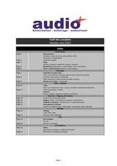 Fichier PDF tarif de loc 2012 v3