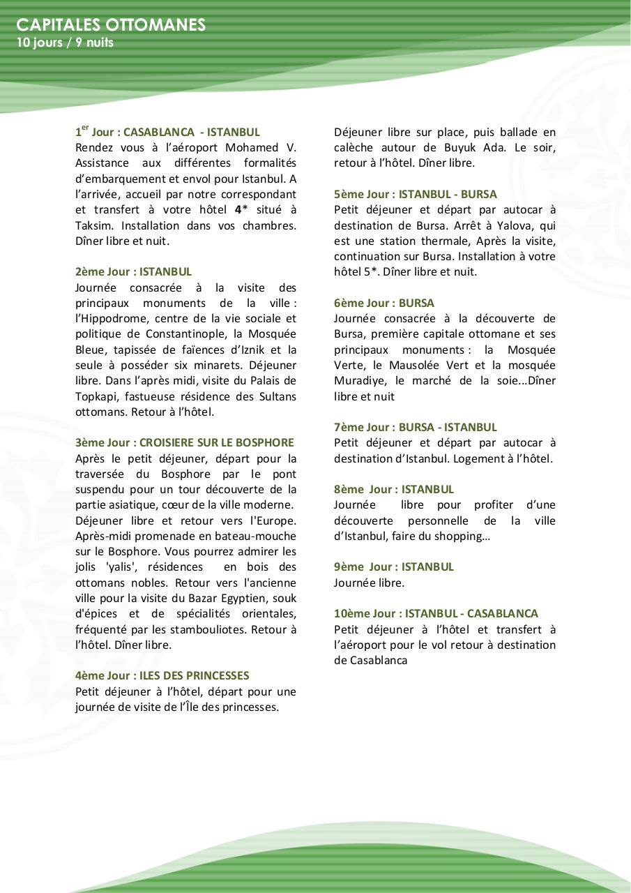 CAPITALES OTTOMANES.pdf - page 2/3