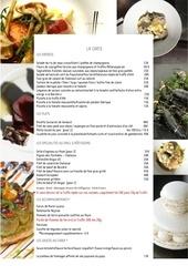 carte restaurant 14062012