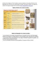 Fichier PDF nouveaux reperes fin sixieme debut cinquieme