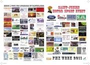 Fichier PDF poster2011rogne