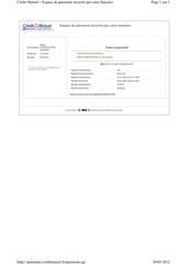 Fichier PDF abetec rahim aslan 1