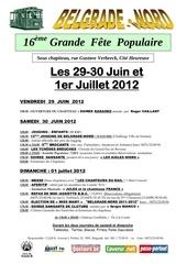 Fichier PDF affiche fete b n 2012