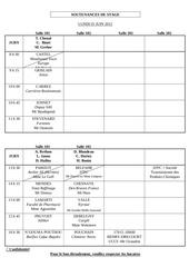 Fichier PDF grille horaire 2012