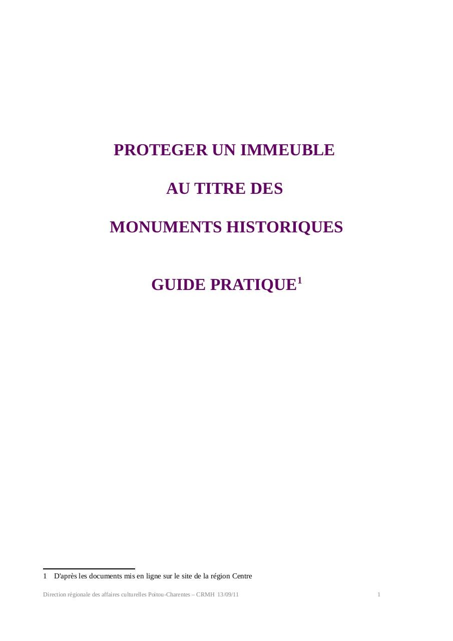 Guidepratiqueprotection.pdf - page 1/9