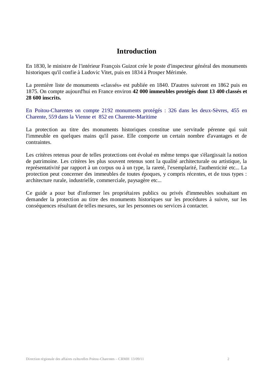 Guidepratiqueprotection.pdf - page 2/9