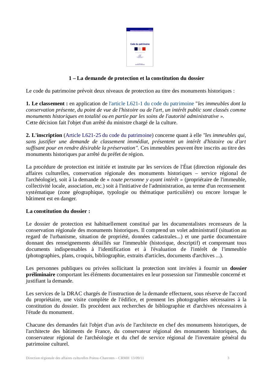 Guidepratiqueprotection.pdf - page 3/9