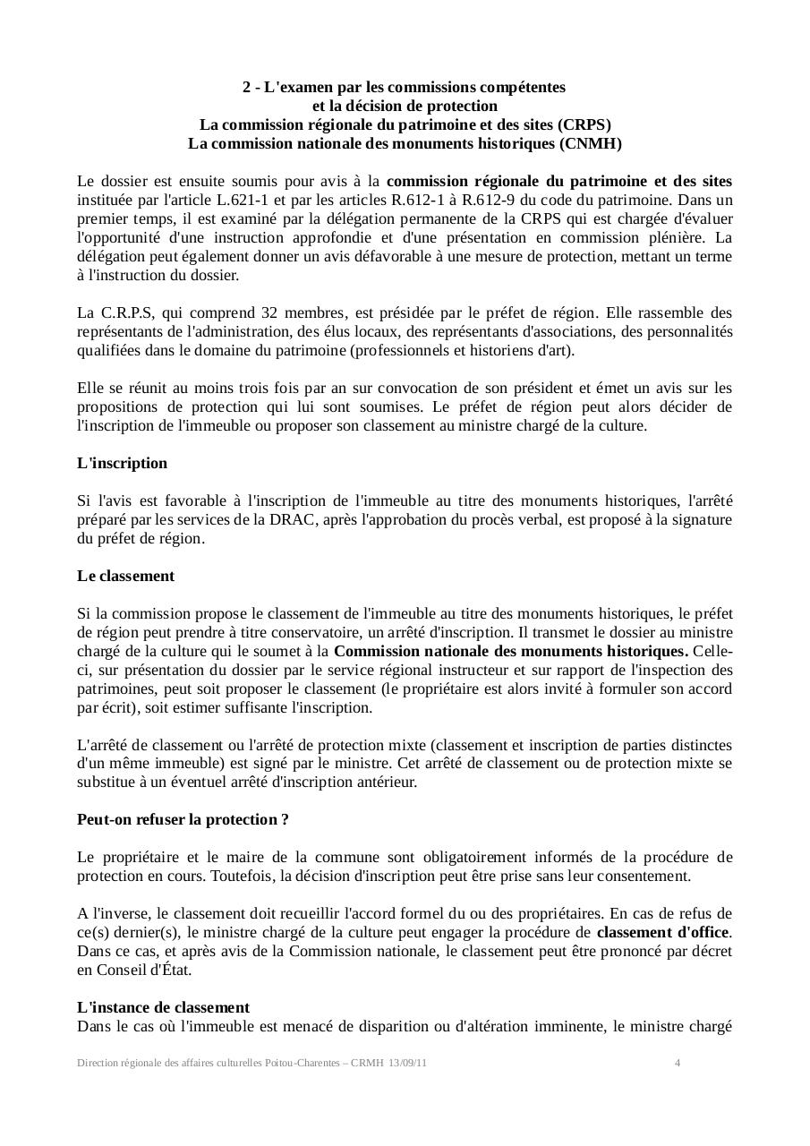 Guidepratiqueprotection.pdf - page 4/9