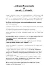 Fichier PDF ordonner le convenable et interdire le bl mable