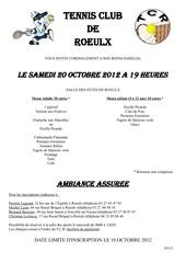 Fichier PDF afffiche repas octobre 2012
