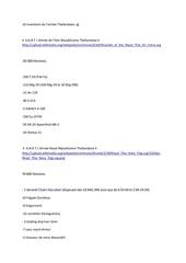 Fichier PDF d1