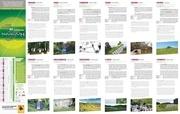 Fichier PDF horizons