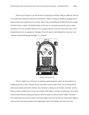The Craft Degrees and the Holy Royal Arch.pdf - page 4/16