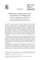 Fichier PDF burghardt 2003