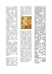 Fichier PDF enf2