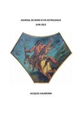Fichier PDF jba juin 2012