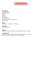 Fichier PDF vra 1