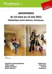 dossier de presse adospheres 2012 v1