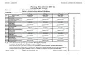 plan d encad tsc21 sep 12