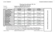plan d encad tsc24 sep 12