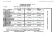 plan d encad tsc25 sep 12