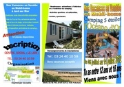 brochure vendee publisher 1
