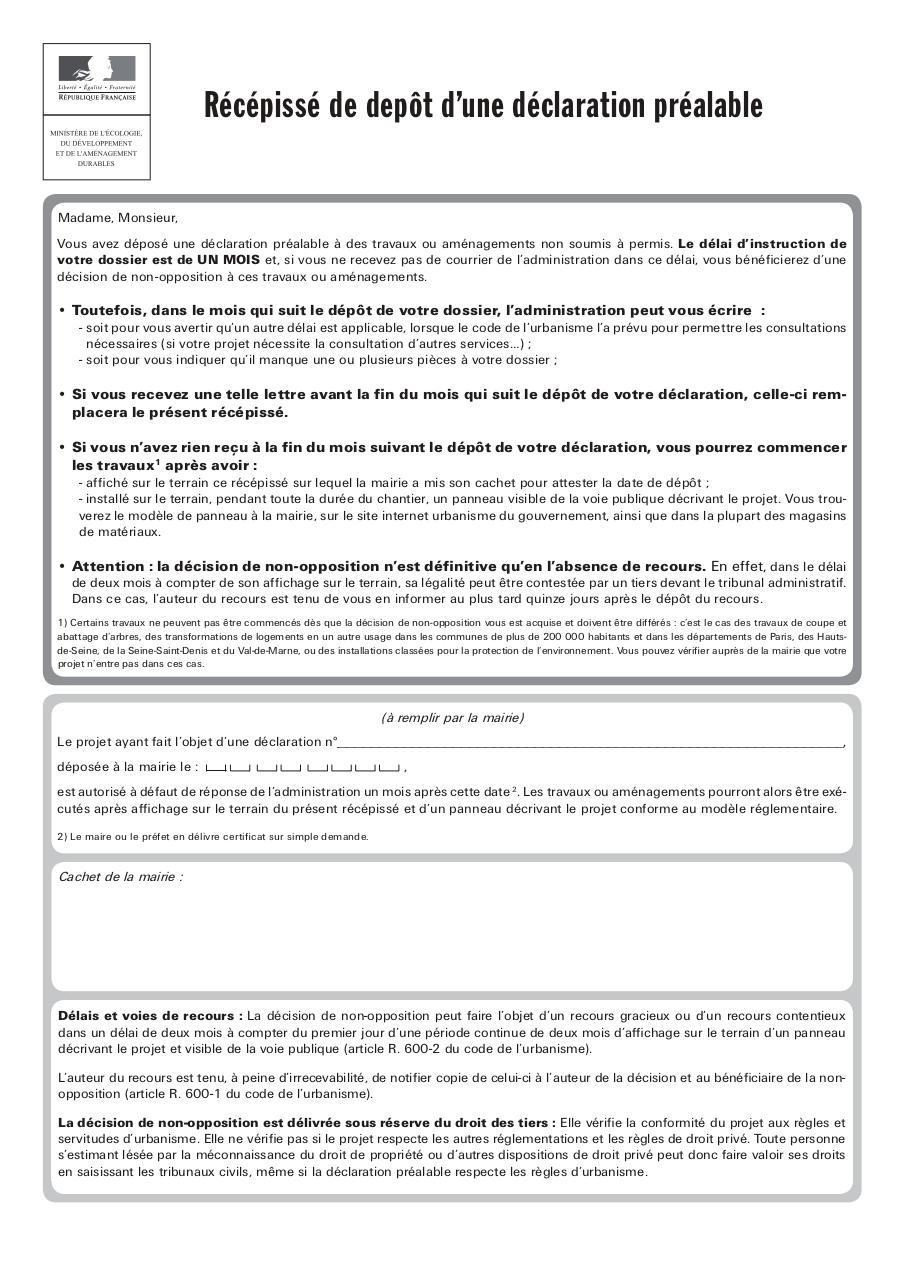cerfa 13408 02 fichier pdf. Black Bedroom Furniture Sets. Home Design Ideas