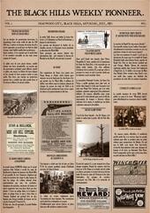 journal western 2012