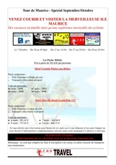 Fichier PDF package hotel pour le vets and master tour 2012