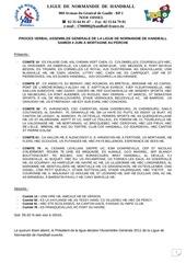 Fichier PDF pv ag lnhb 2011