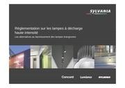 Fichier PDF shp les alternatives havells sylvania