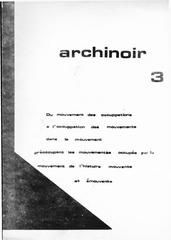 archinoir3
