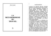 Fichier PDF blog la metamorphose du travail 5