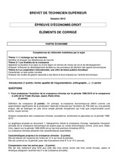 Fichier PDF bts2012 ed co