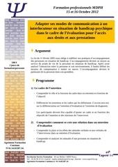 Fichier PDF formation entretien evaluationpch handicappsychiqueoctobre2012