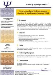 Fichier PDF formation handicappsychique esat