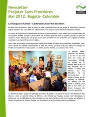 Fichier PDF newsletter dialogue en famille 2012