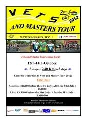 Fichier PDF poster vets tours 2012 copie