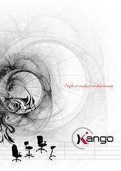 catalogue kango fr