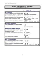 formulaire 2