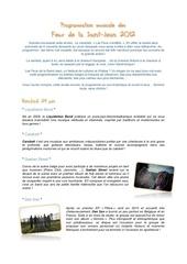 Fichier PDF fsj progr music dossier com 2012