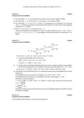 Fichier PDF me tropoles21juin2012corrige 2