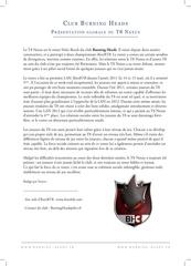 Fichier PDF pdf t8 nexus 1