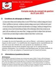 Fichier PDF cg cr 21 juin 2012